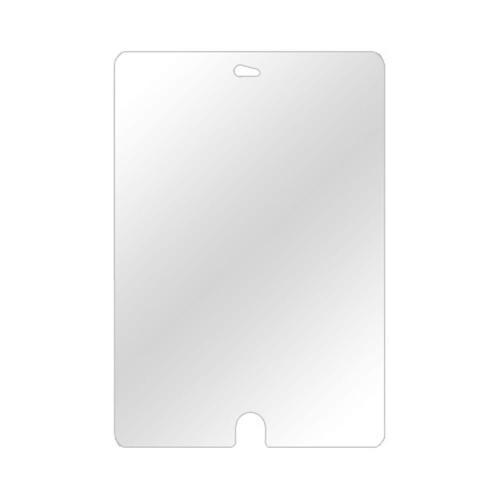 Apple iPad Mini/ Mini 2 Screen Protector - Clear