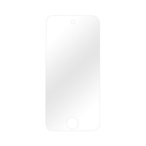 Apple iPod Touch 5 Screen Protector - Clear