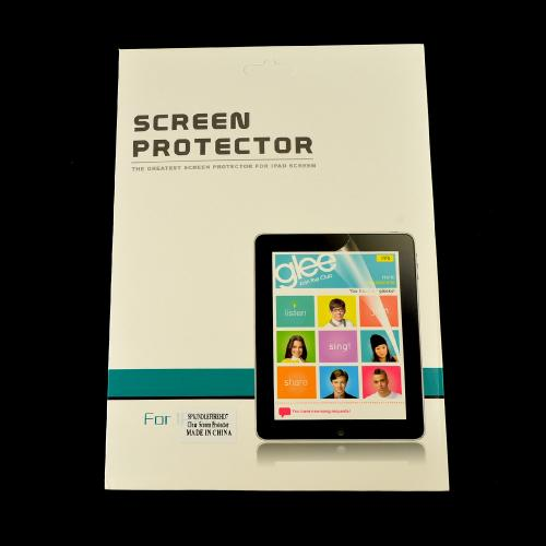 Clear Screen Protector for Amazon Kindle Fire HDX 7