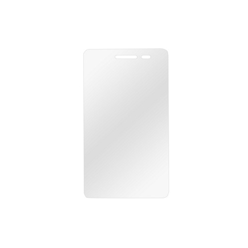 Clear Screen Protector for LG 840G