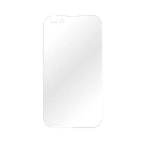 LG Marquee Screen Protector - Clear