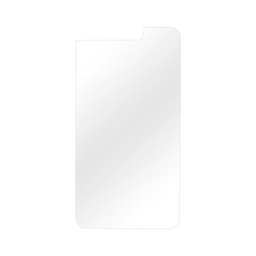 LG Mach Screen Protector - Clear