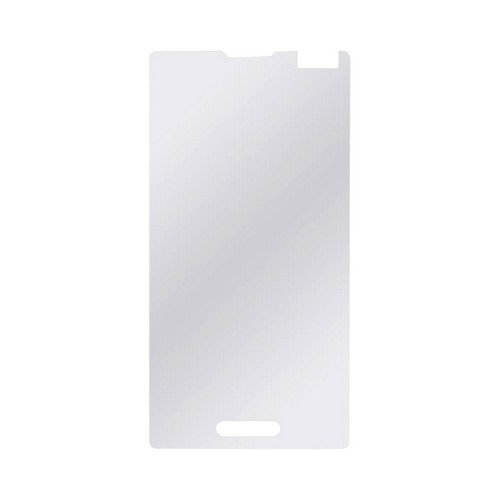 LG Optimus L9 Screen Protector - Clear