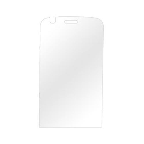 LG Enlighten VS700 Screen Protector - Clear