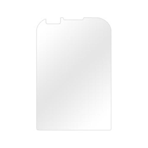 Motorola TITANIUM Screen Protector - Clear
