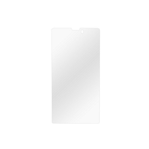 Clear Screen Protector for Nokia Lumia 521
