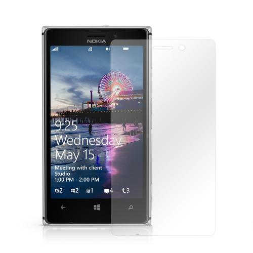 Clear Screen Protector for Nokia Lumia 925