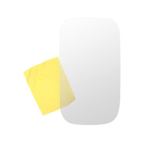 Premium Palm Pre 2 Screen Protector