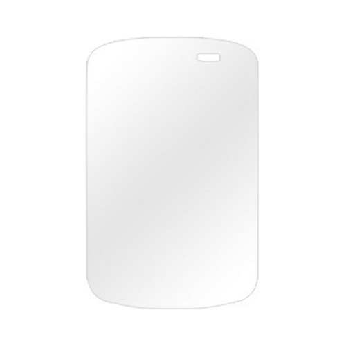 Pantech Swift Screen Protector - Clear