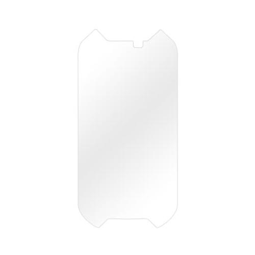 Pantech Crossover P8000 Screen Protector - Clear