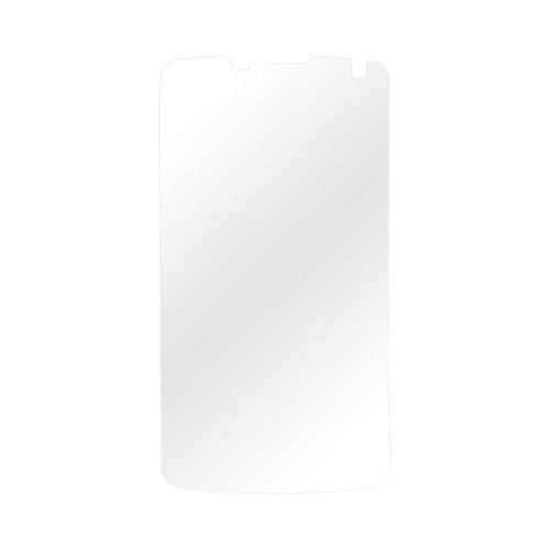 Clear Screen Protector for Pantech Flex