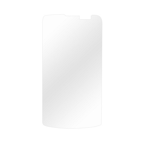 Clear Screen Protector for Pantech Discovery