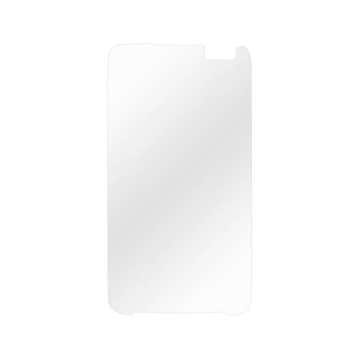 Clear Screen Protector for Pantech Perception