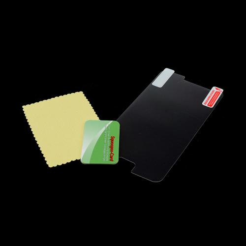 Clear Screen Protector for Samsung Ativ S Neo