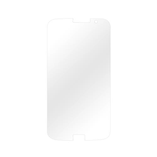 Clear Screen Protector for Samsung Galaxy Mega 6.3