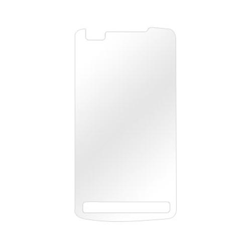 Samsung Rugby Smart i847 Screen Protector - Clear