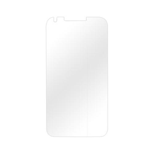 Samsung Focus S i937 Screen Protector - Clear