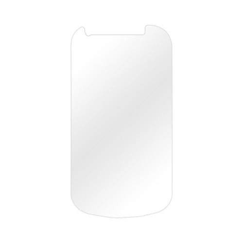Samsung Galaxy Reverb Screen Protector - Clear