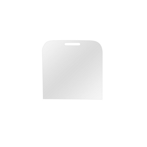 Clear Screen Protector for Samsung S390G