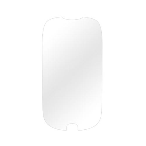 Samsung Gravity Smart Screen Protector - Clear