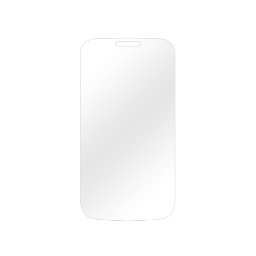 T-Mobile Samsung Galaxy S2 Screen Protector - Clear