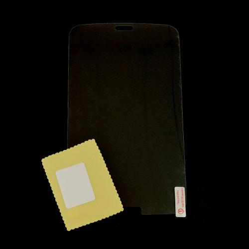 Clear Screen Protector for Samsung Galaxy Tab 3 8.0