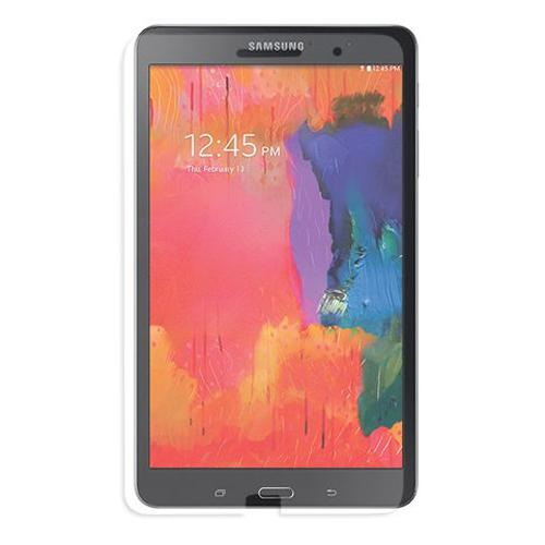 Clear Screen Protector for Samsung Galaxy Tab Pro 8.4