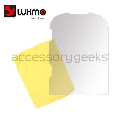 Luxmo Premium Samsung Intensity 2 U460 Screen Protector