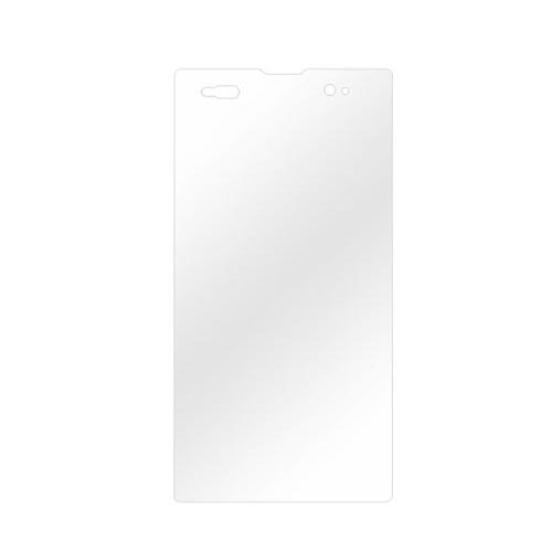 Sony Xperia Ion T28i Screen Protector - Clear
