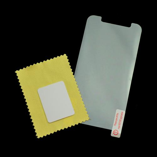 Clear Screen Protector for AT&T Z998