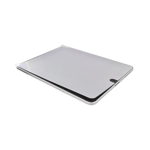 Premium Apple iPad (1st Gen) High Quality, Fingerprint & Scratch Proof Mirror Screen Protector