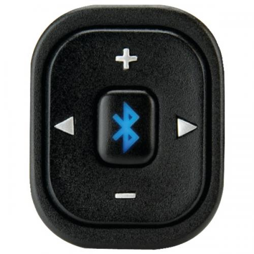 SCOSCHE BT1200 HANDS-FREE BLUETOOTH CAR KIT