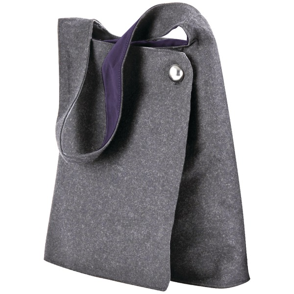 SPECK NBK-AL10-A00A15 A-LINE NETBOOK CASE (GRAY/PURPLE)