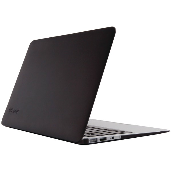 SPECK SPK-A0229 MACBOOK AIR(R) SEETHRU SATIN (11