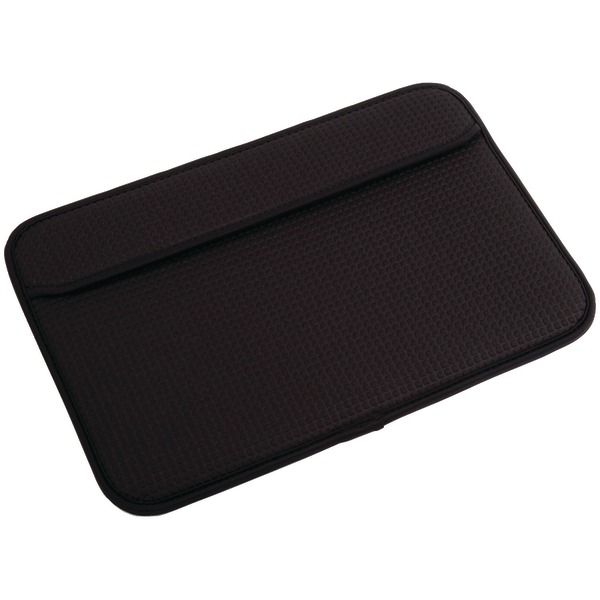 SPECK SPK-A0230 MACBOOK AIR(R) PIXELSLEEVE (11