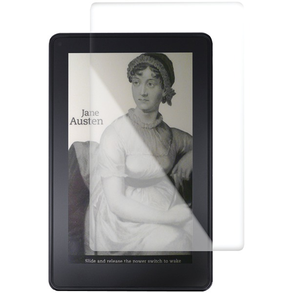 SPECK SPK-A0969 KINDLE(R) FIRE SHIELDVIEW (GLOSSY)