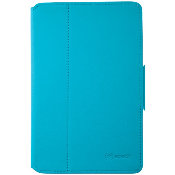 SPECK SPK-A0993 KINDLE(R) FIRE FITFOLIO (PEACOCK)