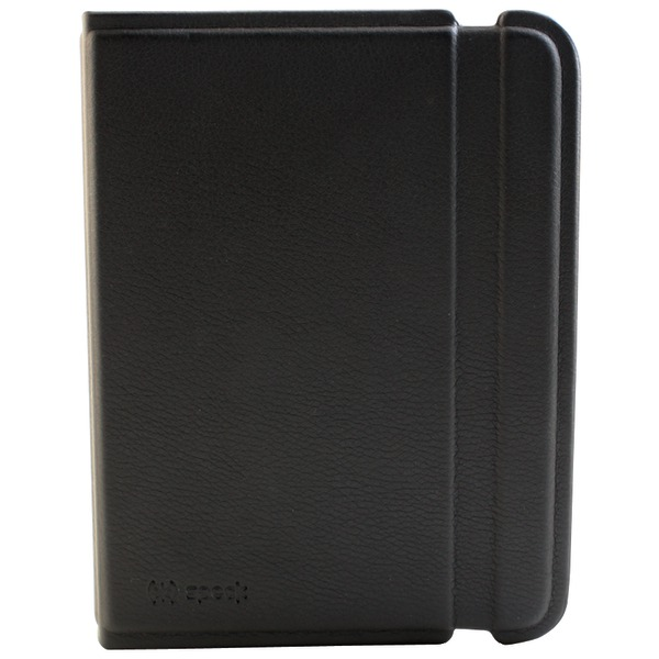 SPECK SPK-A0995 KINDLE(R) BOOKWRAP