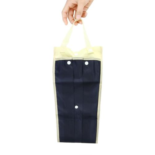 Umbrella Storage Cover [Navy] - Hangs off Your Seat!