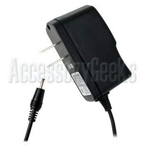 Travel Charger for Audiovox 4000, 4500, 9000 (9000 type)