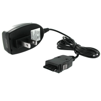 UTStarcom Audiovox G'Zone Travel Charger