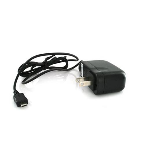 Micro USB Universal Bluetooth Travel Charger
