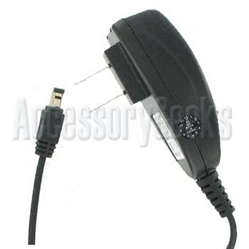 Kyocera KX13 Type Travel Charger