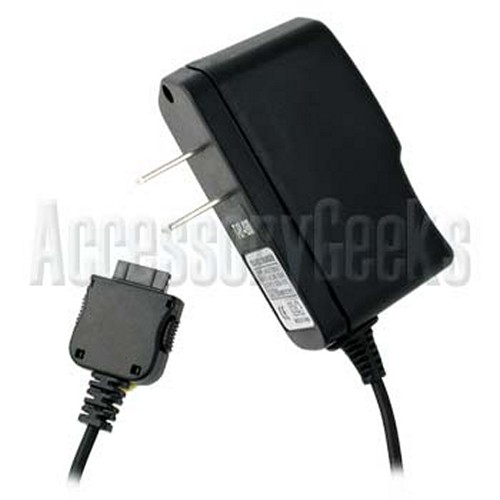 LG VX 4400 Type Travel Charger (4400 TYPE)