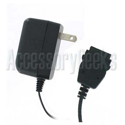 Nextel Type Travel Charger ( I1000 Type )