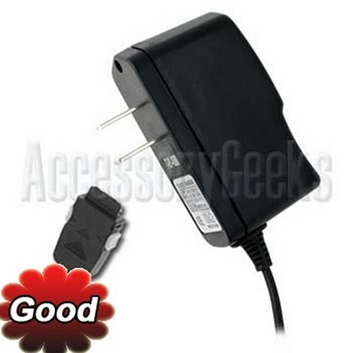 Samsung R225 Type Travel Charger ( R225 Type )