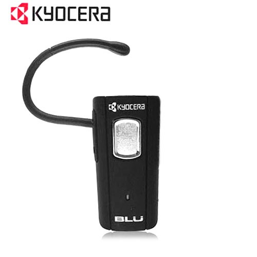 Original Kyocera Kyo100 Bluetooth Headset