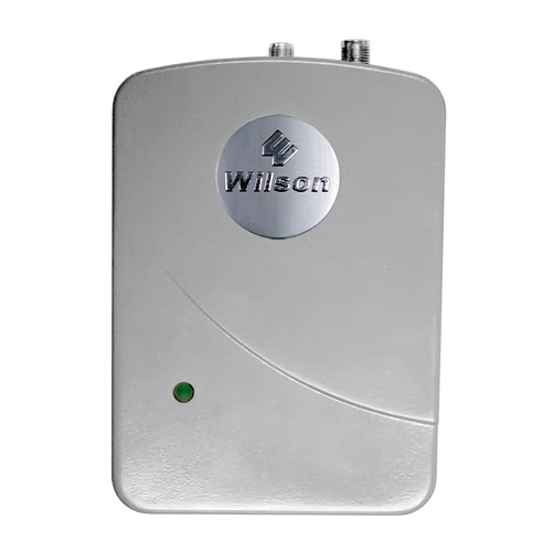 Wilson Cellular In-Building Wireless signalboost™DB Pro™ Kit for Office/Home - DUALSOHO