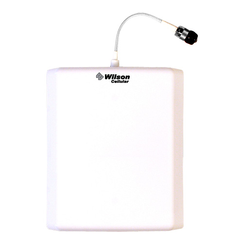 Wilson 801245 SOHO Dual Band Amplifier/Repeater Kit for Ambulance - EMERGENCY