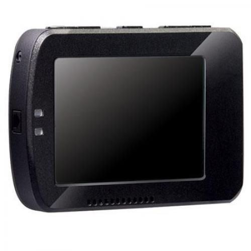 "AEE 2"" LCD Back Display for S Series Action Camera"